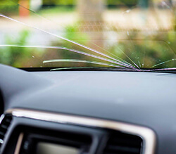 Auto Glass Repair in Flagstaff, AZ