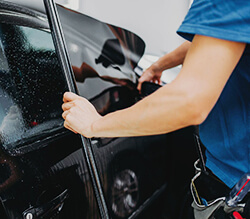 Auto Glass Tinting in Flagstaff, AZ