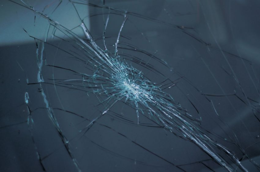windshield repair and replacement in Flagstaff, AZ
