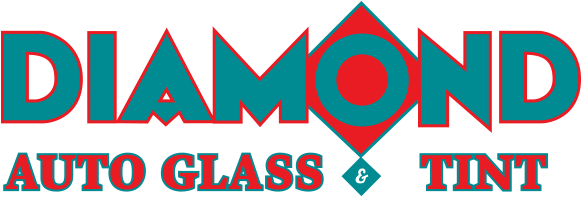 Diamond Auto Glass, AZ 86004