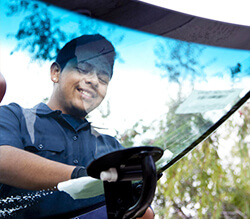 Windshield Replacement in Flagstaff, AZ