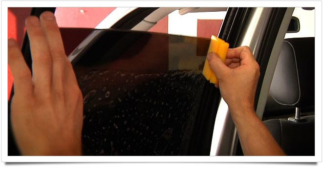 Diamond Car Window Arizona Auto Tinting