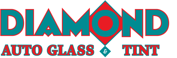 Diamond Car Glass Tint Arizona Window