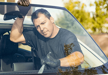 Diamond Auto Arizona Windshield Repair Replacement